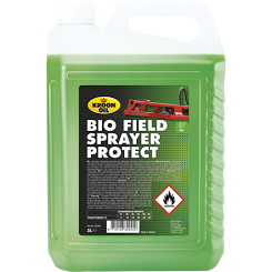 Kroon Oil Bio Field Sprayer Protect