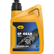 Kroon-Oil SP Gear 1051 Transmissieolie