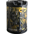 Kroon Oil Expulsa 10W40 Motorolie