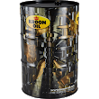 Kroon Oil Duranza ECO 5W20 Motorolie