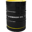 Kroon-Oil Classic Monograde 30 Motorolie