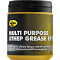 Multi Purpose Lithep Grease EP 2