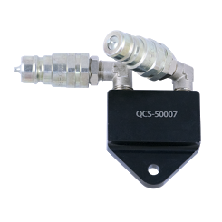 QCS-50007 | Z853 | BMW 14MM CONNECTOR
