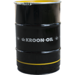 Kroon Oil Atlantic Shipping Grease