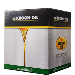 Kroon Oil SP Matic 2094 Transmissie Olie