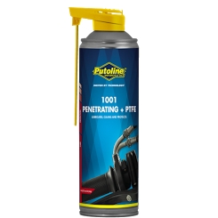 Putoline 1001 Penetrating Spray