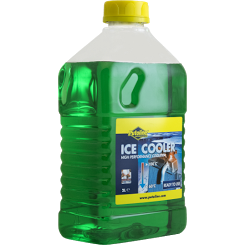 2 L can Putoline Ice Cooler