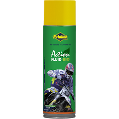 Action Fluid Bio Spray