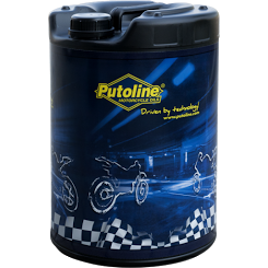 20 L pail Putoline Chain & Engine Degreaser