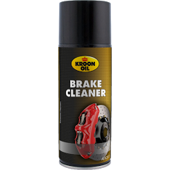 Kroon Oil Brake Cleaner