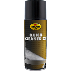 Kroon Oil Quick Cleaner XT