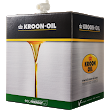 Kroon-Oil Kroontrak Super 10W30 Motorolie