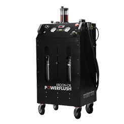 Kroon Oil Powerflush