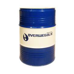 Overweg Synthetic Longlife 5W-30