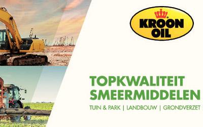 Kroon Olie motorolie voor agri en landbouw.jpg
