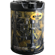 20 L pail Kroon-Oil Agrisynth LSP Ultra FE 5W-30