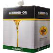 Kroon Oil Helar SP 0W30 Motorolie