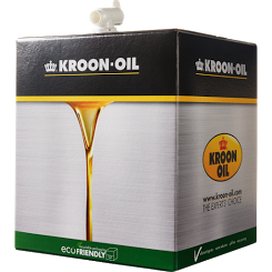 20 L BiB Kroon-Oil Armado Synth LSP Ultra 10W-40