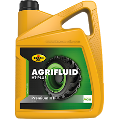 Kroon-Oil Agrifluid HT-Plus