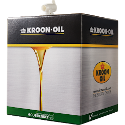 20 L BiB Kroon-Oil Multifleet SCD 40