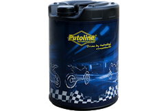 Putoline SP Gear Oil 75W-90